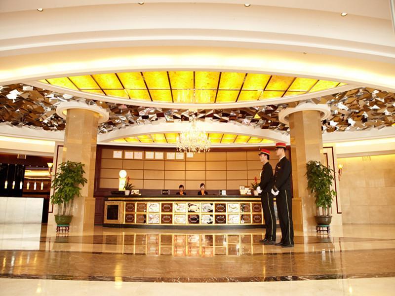 hotels near guangdongsheng guangzhoushi jianggao shangye buxingjie rh agoda com