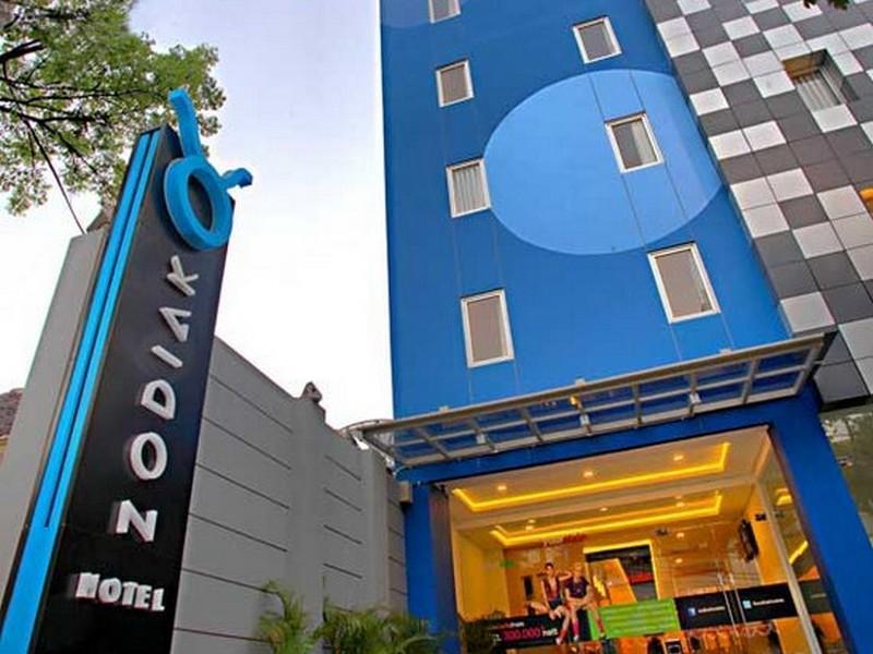 zodiak at paskal hotel in bandung room deals photos reviews rh agoda com