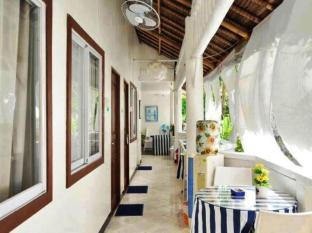 Blue Veranda Suites at Boracay