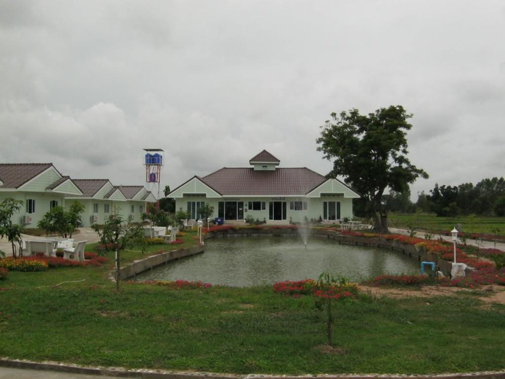 Onanong Resort