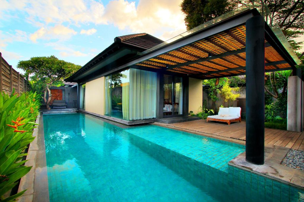 Javana Royal Villas Resort Bali Deals Photos Reviews