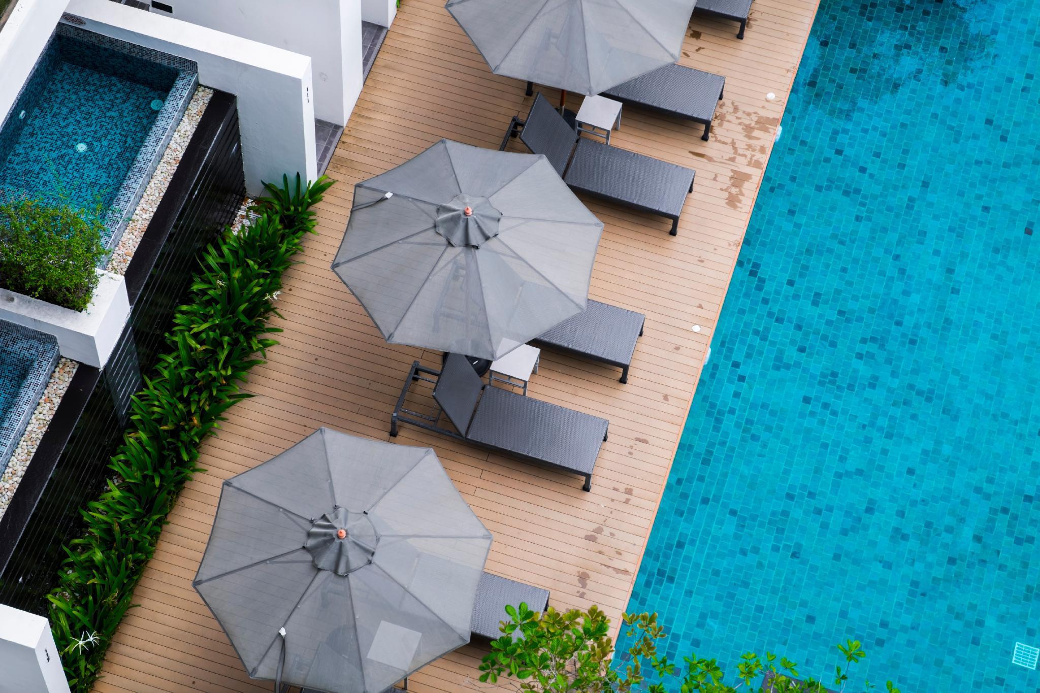 g hua hin resort mall room deals reviews photos hua hin rh agoda com