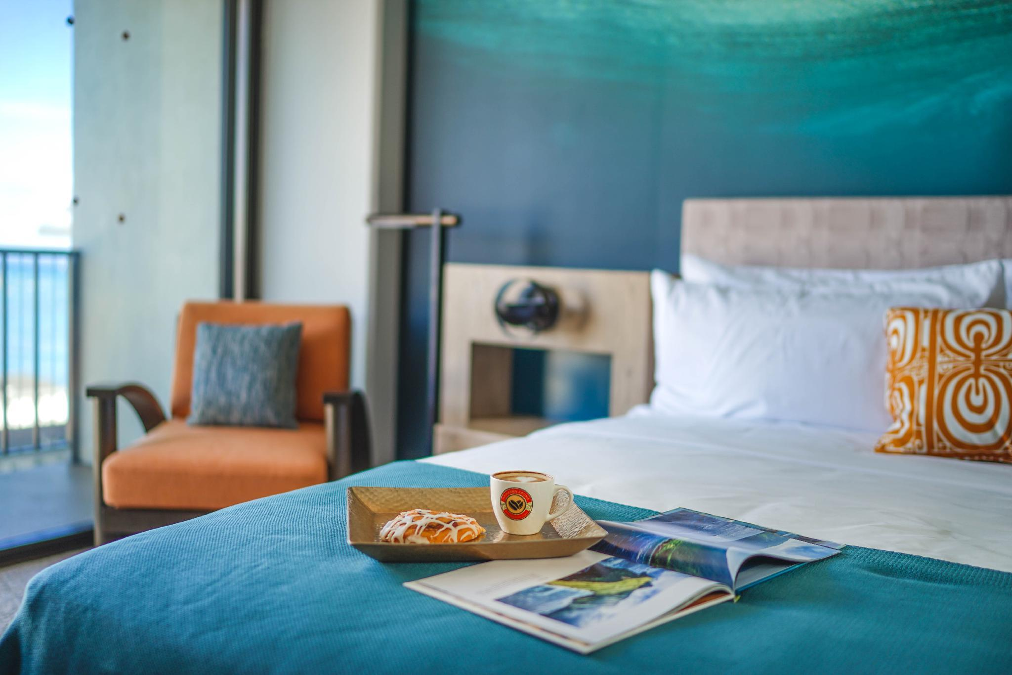 Best Price On Waikiki Beachcomber By Outrigger In Honolulu