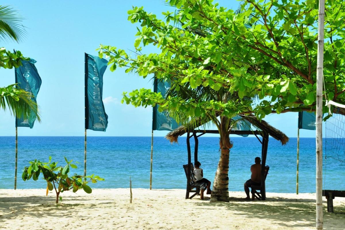 Paseo Verde Beach Resort San Juan Batangas Room Deals