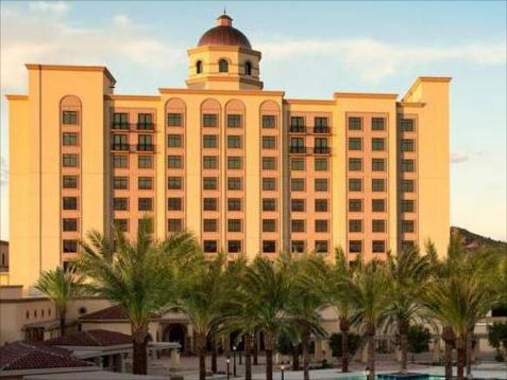 Casino del sol website