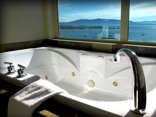 Best price on chrysalis inn spa in bellingham wa reviews for 13 salon bellingham