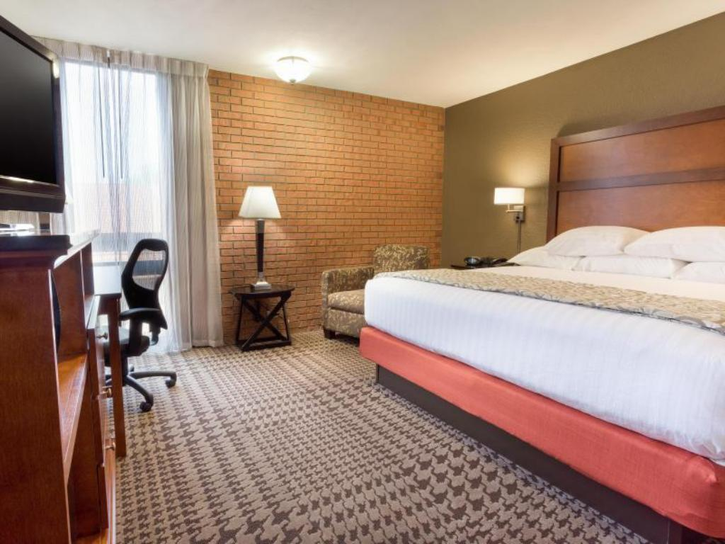 See all 31 photos Drury Inn and Suites Jackson MO