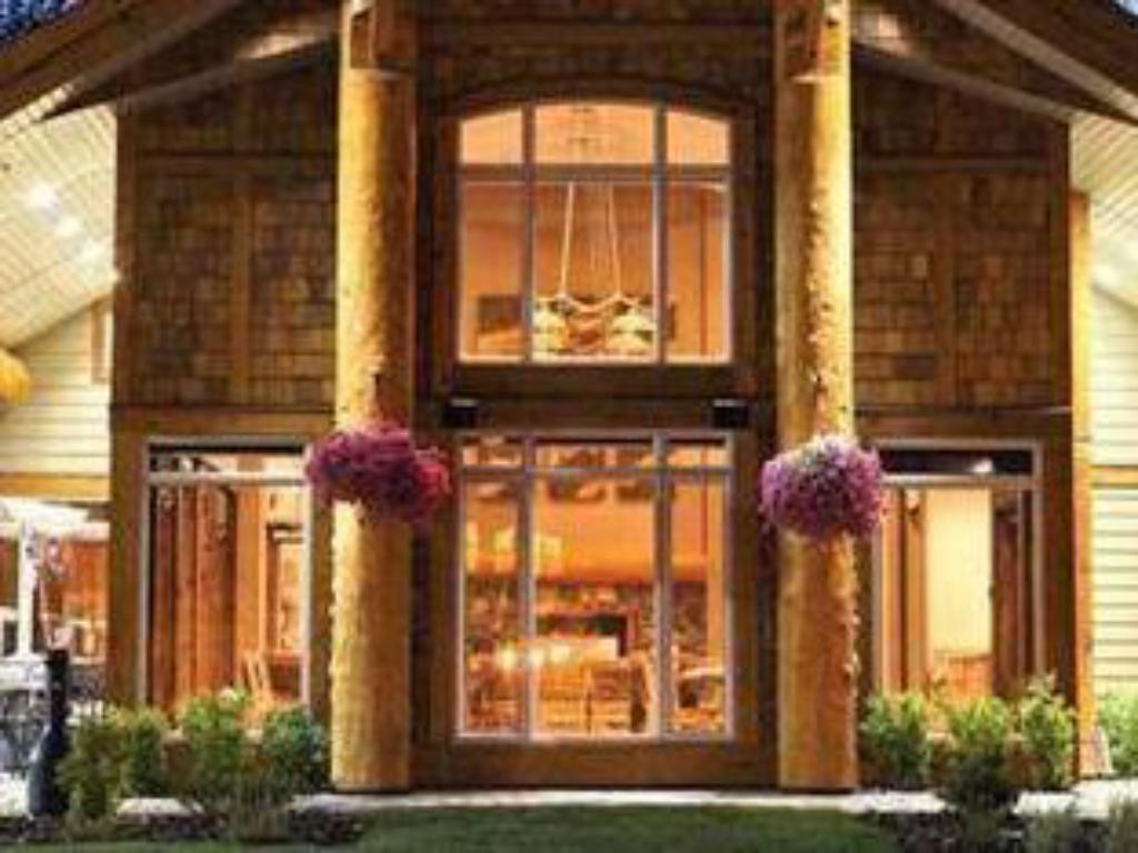 northstar mountain village in kimberley (bc) - room deals, photos