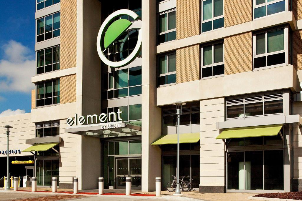 Midtown Crossing Events Omaha Events Things To Do In >> Element Omaha Midtown Crossing In Omaha Ne Room Deals Photos