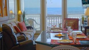 Seascape Resort Condos In Galveston Tx