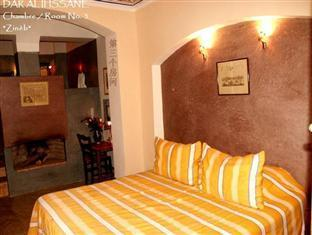 Petit Prince Double Room