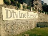 Hotel Divine Resort and Spa