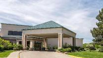 Ramada by Wyndham North Platte