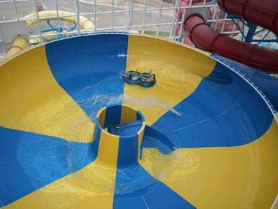 French lick indiana water park apologise