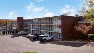 Hotels near Peddler's Village, Lahaska (PA) BEST HOTEL RATES
