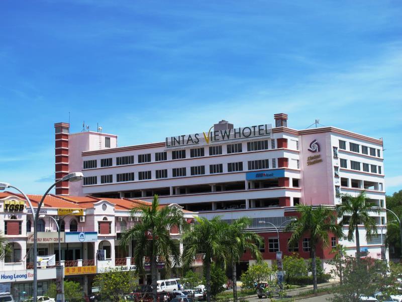 lintas view hotel in kota kinabalu room deals photos reviews rh agoda com