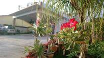 Tangkak Greenville HomeStay
