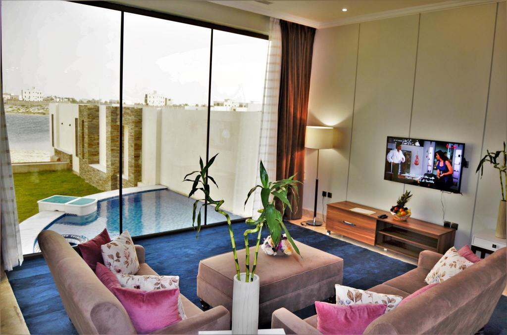 Tamara Beach Resort Half Moon Bay Dhahran Booking Deals Photos Reviews