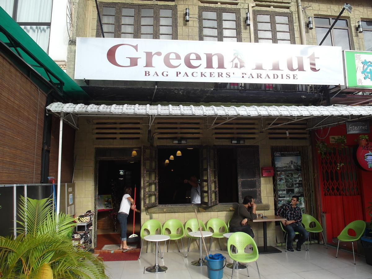 the green hut lodge in kuala lumpur room deals photos reviews rh agoda com