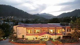 Country Inn Bhimtal