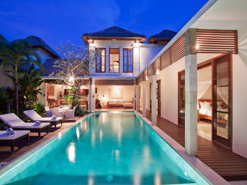 arwana estate in bali room deals photos reviews rh agoda com