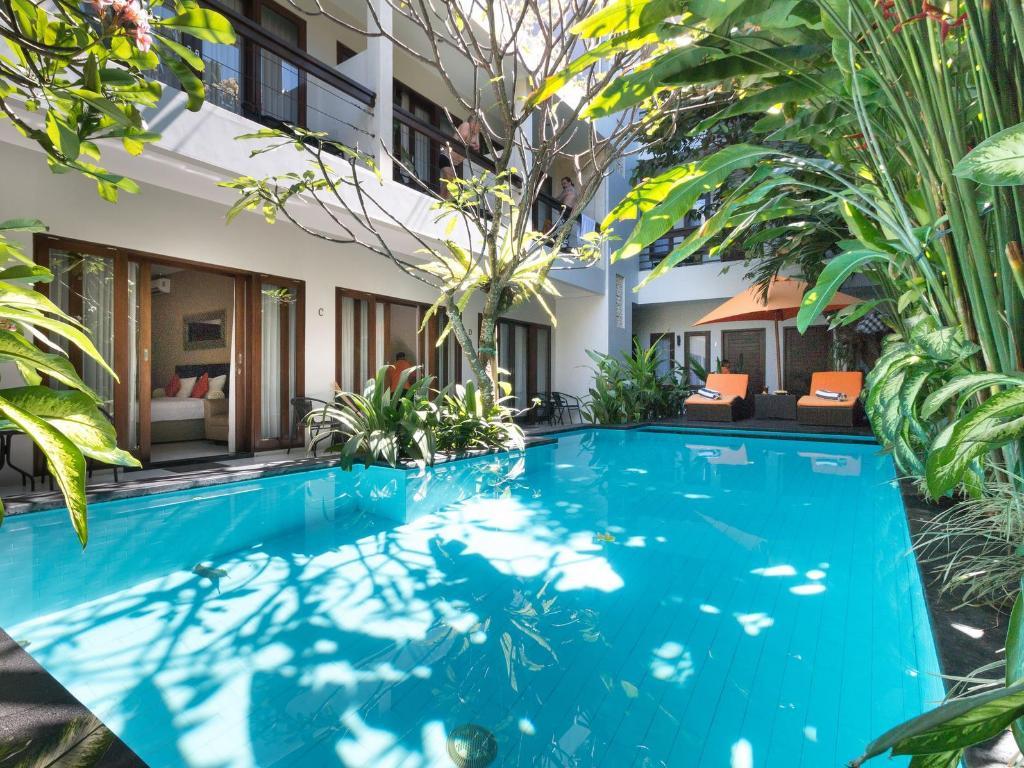 PROMO] 73% OFF The Pavilion Hotel And Village Nakhonsawan