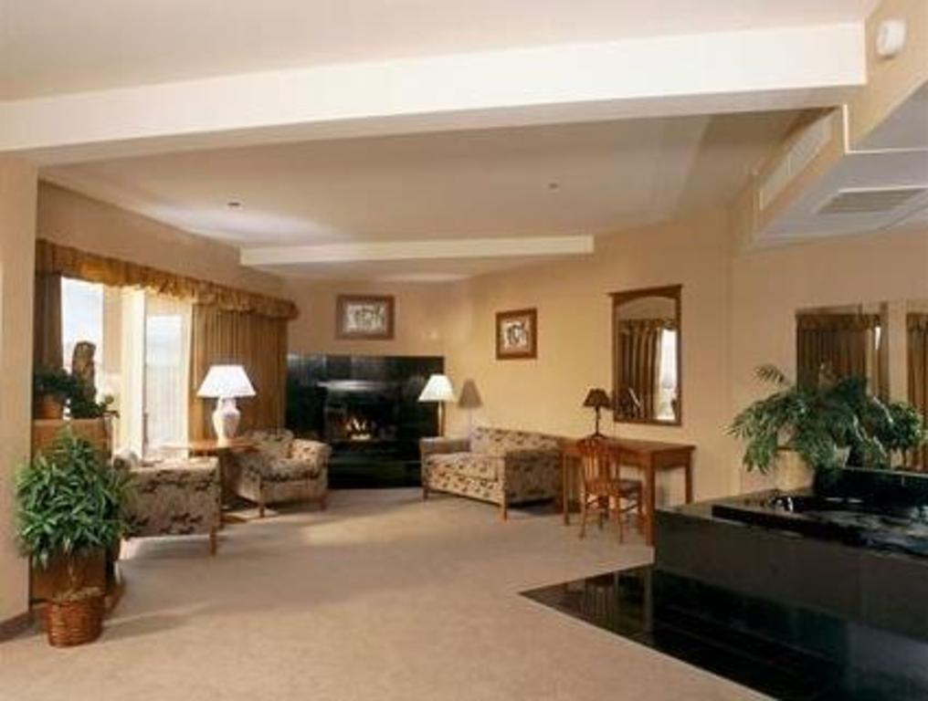 Kah-Nee-Ta Resort in Warm Springs (OR) - Room Deals, Photos