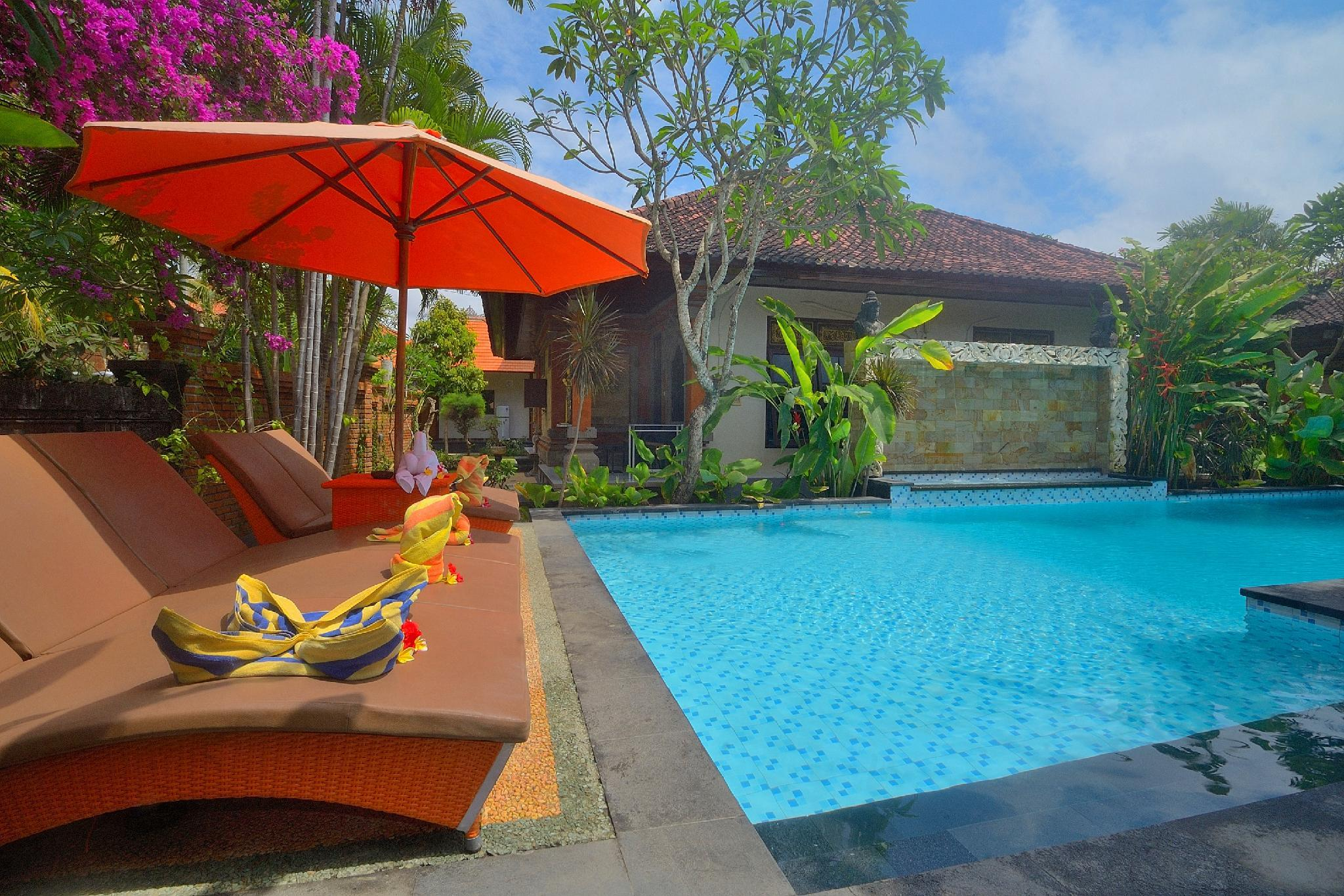 tirta ening agung in bali room deals photos reviews rh agoda com