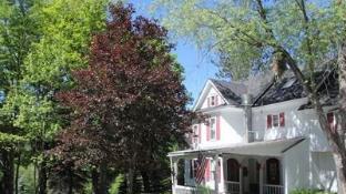 Wilmington Inn And Tavern
