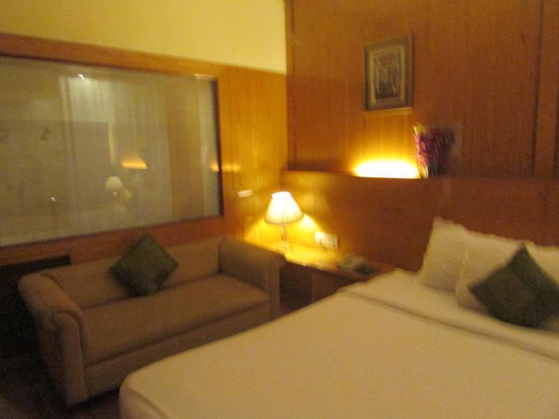 Meuse Jupiter Business And Luxury Hotel In Nasik
