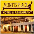 Monti's Place Dine & Bed