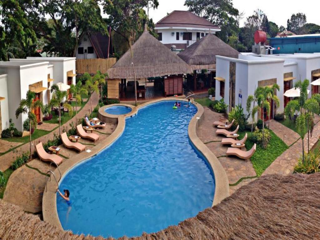 See all 55 photos Acacia Tree Garden Hotel