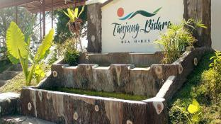 Tanjung Bidara Beach Resort
