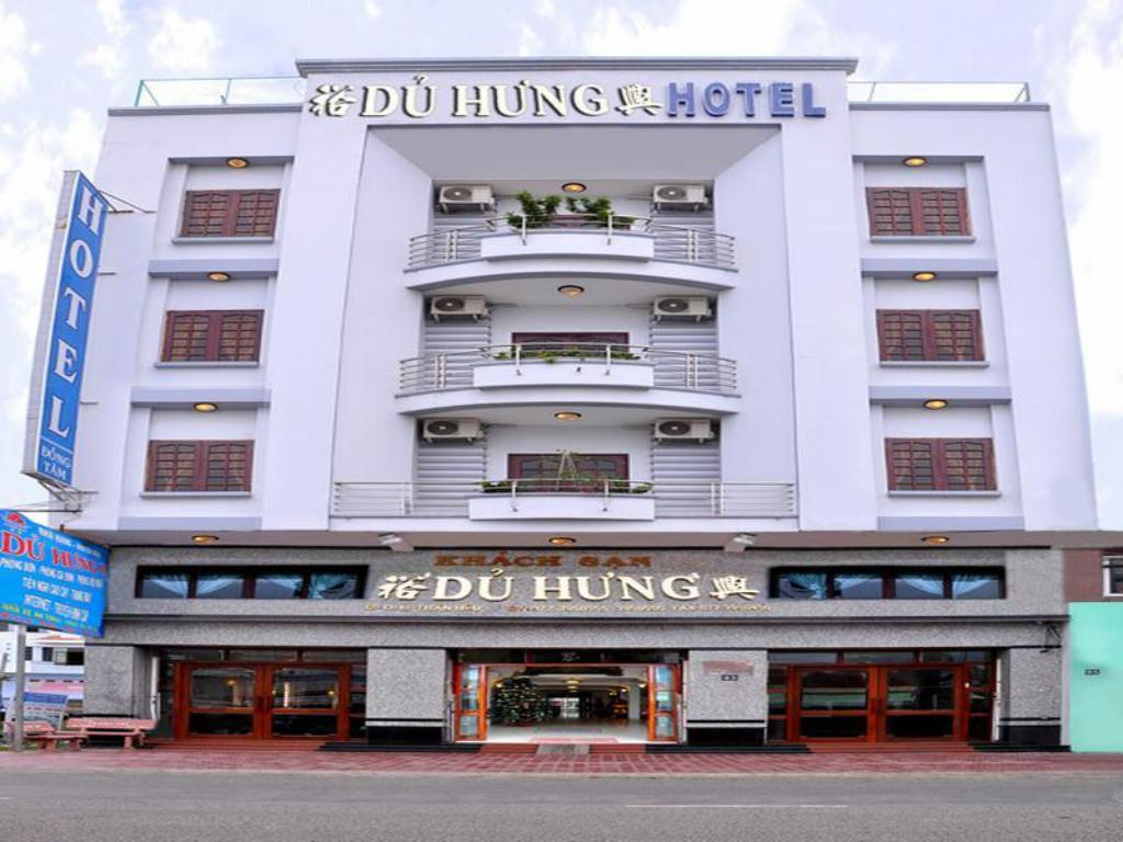 More about Du Hung Hotel 2