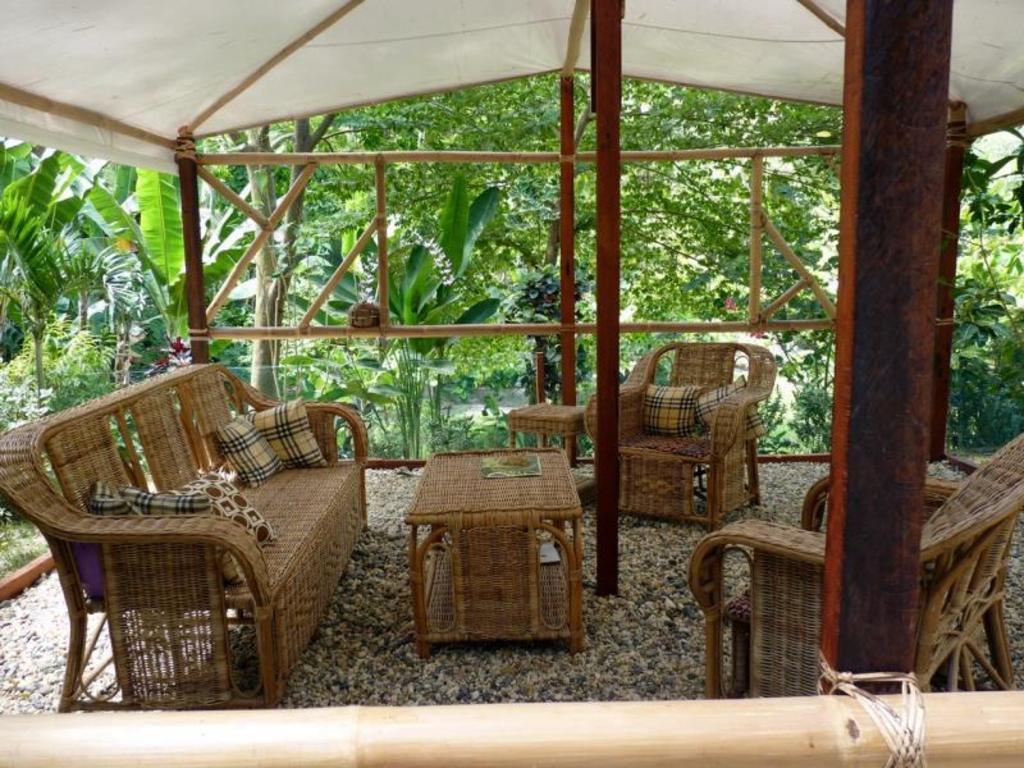 Best Price on Mangrove Resort in Palawan + Reviews!