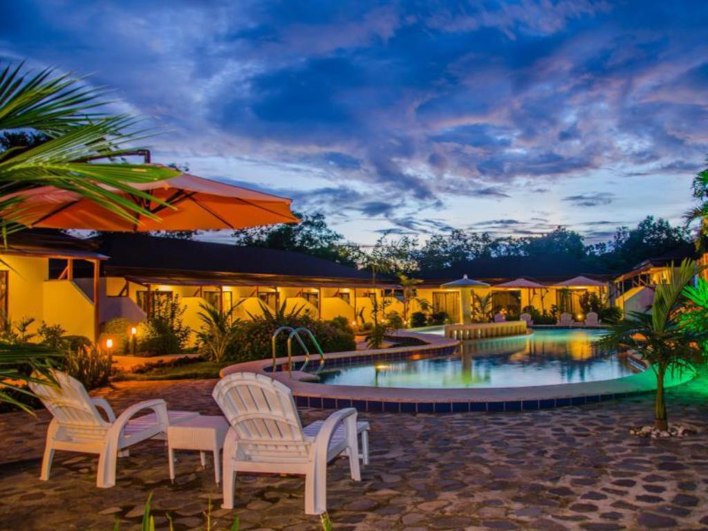 More about Panglao Homes Resort & Villas