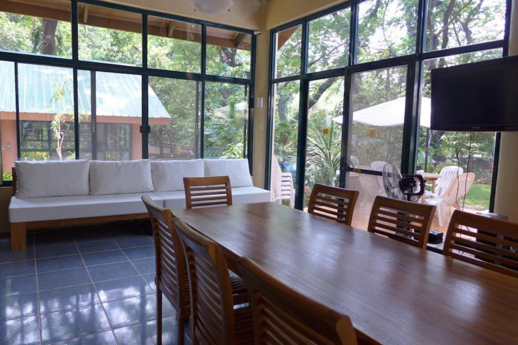 Best Price on Forest Cove Beach House in Nasugbu + Reviews!