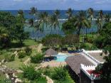 HillPark Hotel - Tiwi Beach