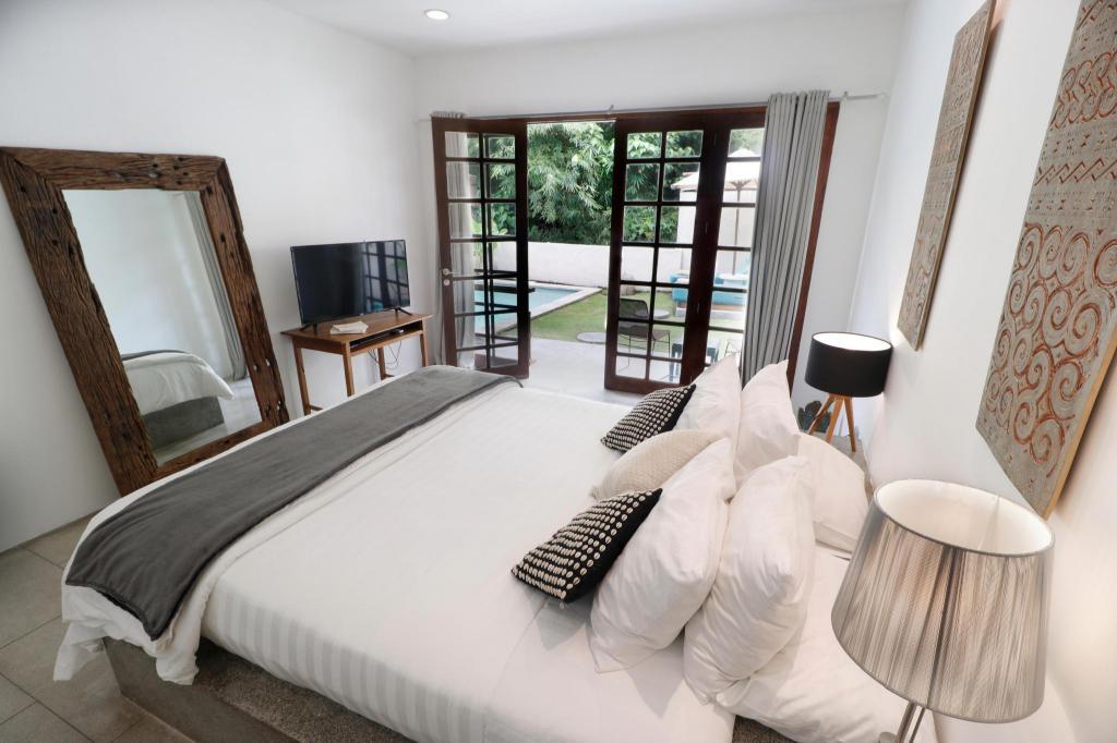 Design Interior Rumah Type 27  the apartments canggu resort bali deals photos reviews