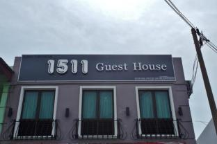 1511 Guesthouse