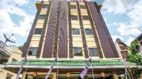 Thana Hotel & Guesthouse