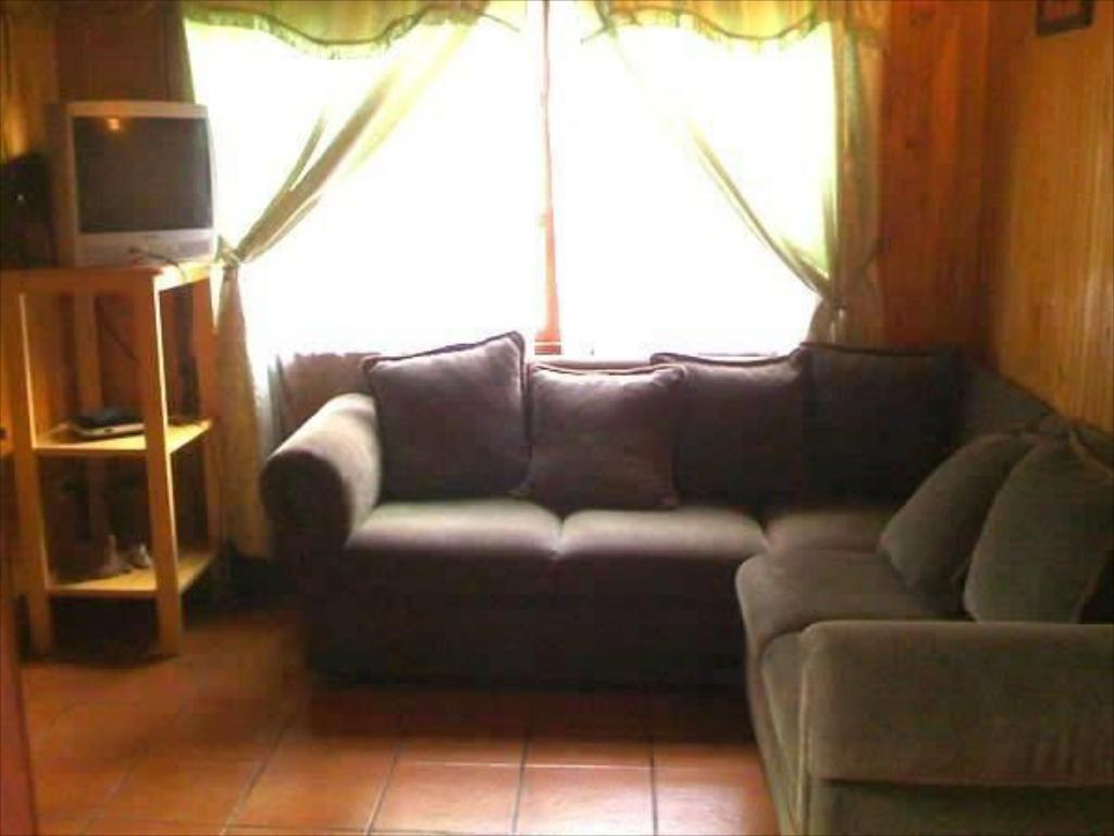 Suenos Del Bosque Lodge San Gerardo De Dota 2020 Updated Deals 6639 Hd Photos Reviews