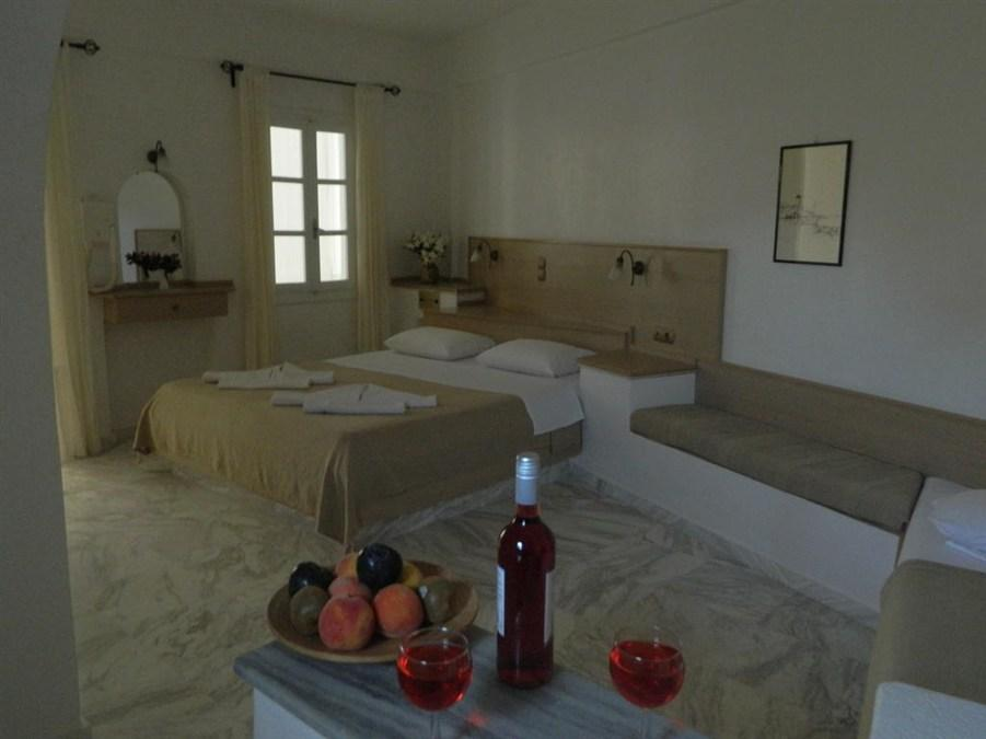 Appartamento (6 Adulti) (Apartment (6 Adults))