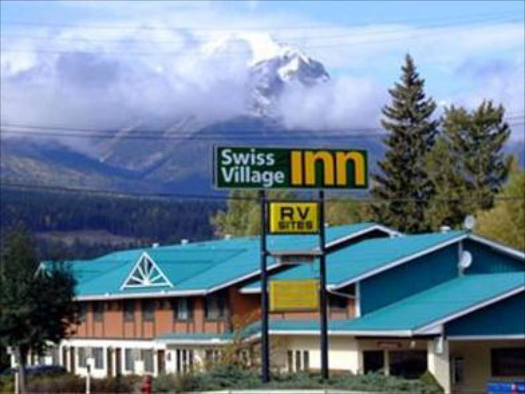 More about Swiss Village Inn