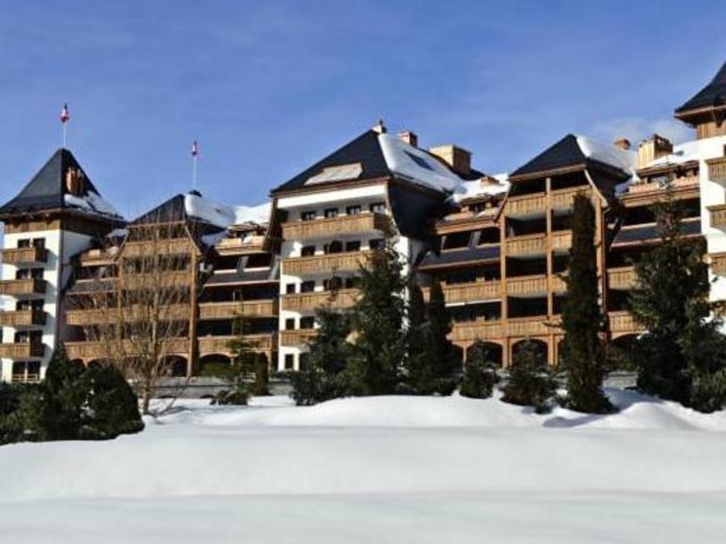 The Alpina Gstaad In Saanen Room Deals Photos Reviews - Alpina gstaad