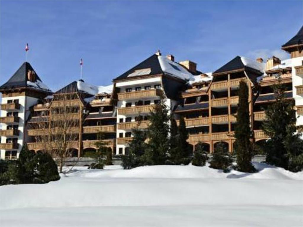 The Alpina Gstaad In Saanen Room Deals Photos Reviews - Hotel alpina gstaad