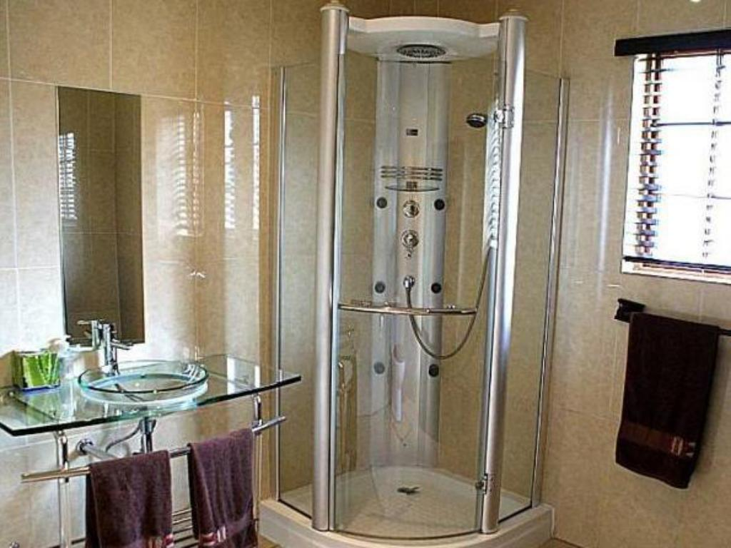 Bathroom Town and Country Mpumalanga