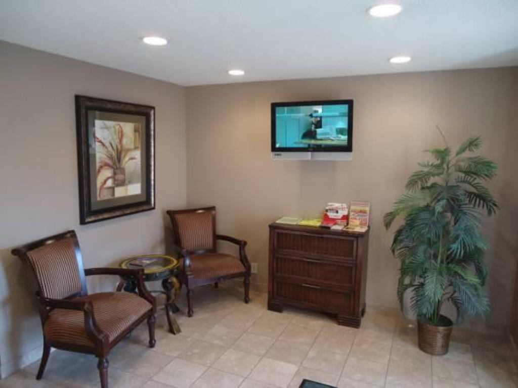 hotel lincoln us suites stay booking inn microtel com extended ne