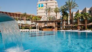 U Coral Beach Club Eilat Hotel - Ultra All Inclusive