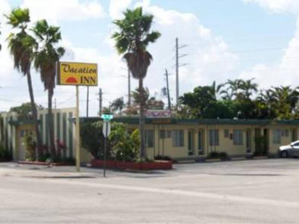 More about Vacation Inn Motel
